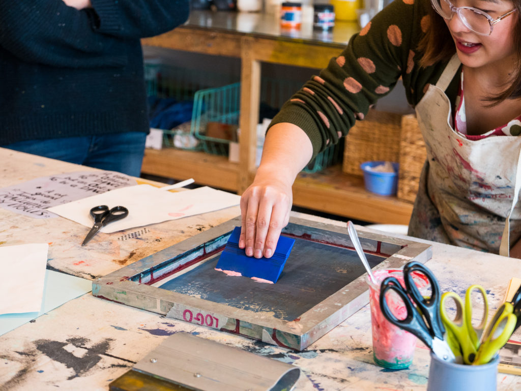 brush-screenprinting-workshop-3